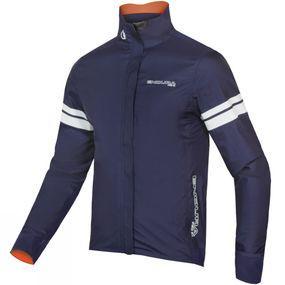 Mens F260 Pro SL Shell Jacket