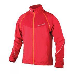 Men's Hummvee Convertible Jacket