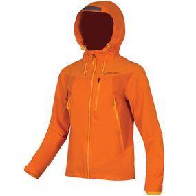 Men's MT500 Waterproof Jacket II