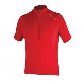 Xtract Short Sleeve Jersey