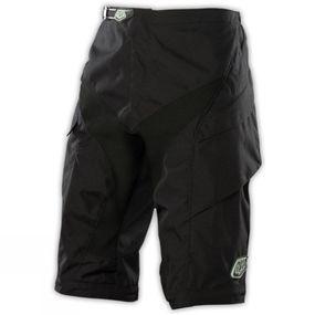Moto Baggy MTB Shorts