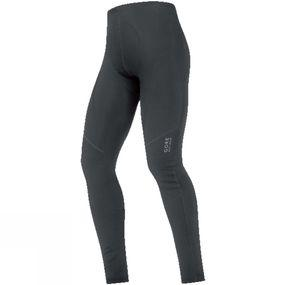 Gore Element 2.0 Thermo Tights+