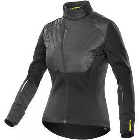 Women's Ksyrium Elite Insulated Jacket