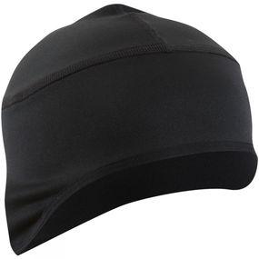 Mens Thermal Skull Cap