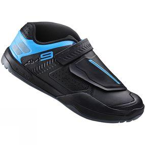 Men's All Mountain 9 SPD Shoes
