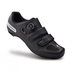 Comp Road Shoe