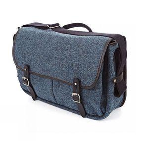 Game Bag