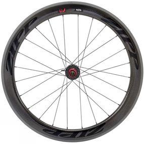 404 Firecrest Rear Wheel